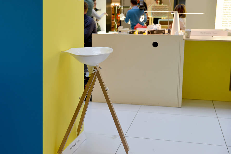 isaloni_2014_furniture_ivi_veredyuk_05