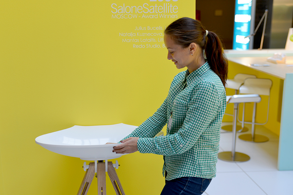 isaloni_2014_furniture_ivi_veredyuk_09