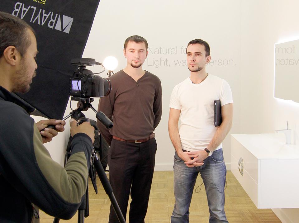 moscow_design_week_2012_2013_veredyuk_09